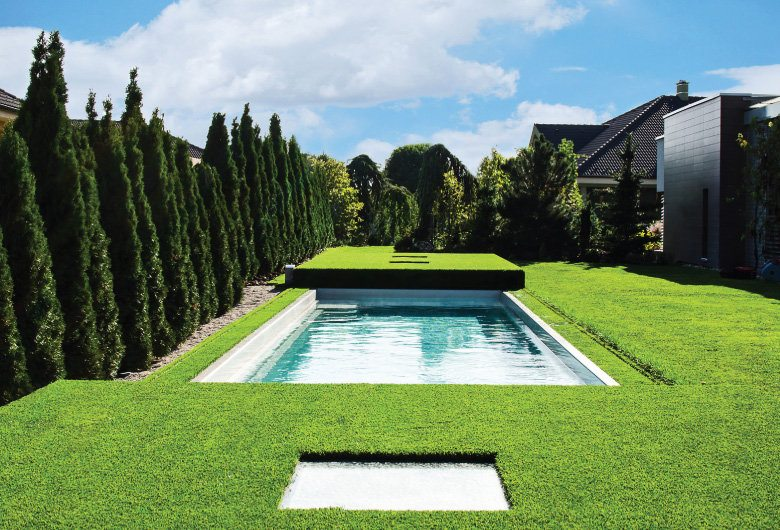 Poolbau München compass ceramic pools luxury carbon ceramic pools you will