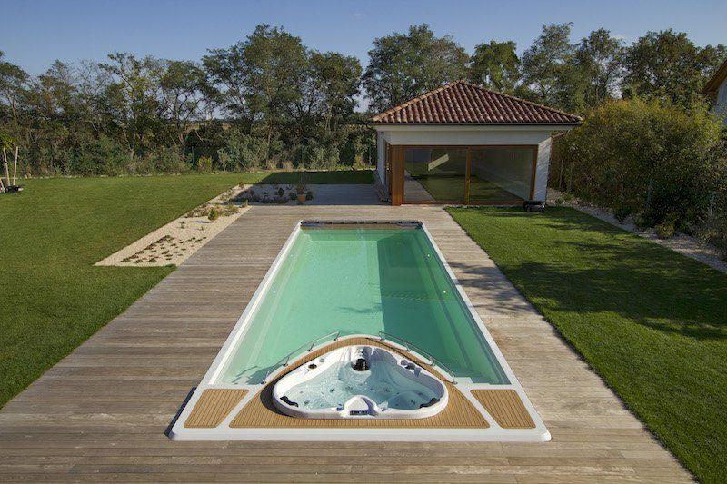 gfk pool klein mehr ansichten with gfk pool klein perfect home with gfk pool klein cool best. Black Bedroom Furniture Sets. Home Design Ideas