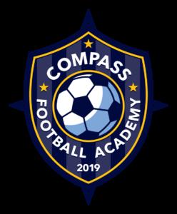 Compass academy CFA_logo_RGB