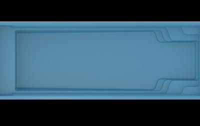 XL-TRAINER 110