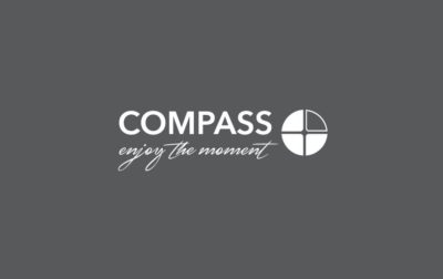 New Compass Catalogue for 2016