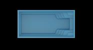FUN 74S