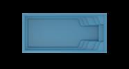 FUN 80