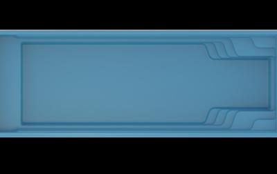 XL-TRAINER 110FB