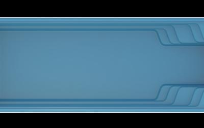 ELEGANT 100