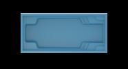 X-TRAINER 82