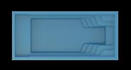 XL-TRAINER 72FB