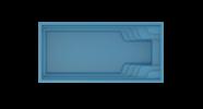 FUN 74