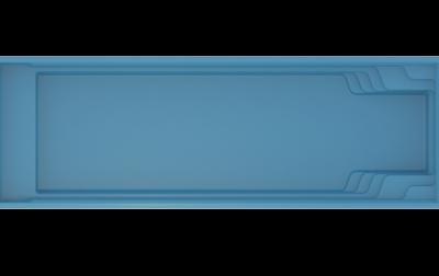 XXL-TRAINER 133FB