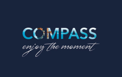 New Compass Catalogue for 2017